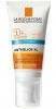 La Roche-Posay Anthelios XL krém SPF50+ 50 ml