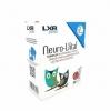 LXR Neuro-Vital Komplex Junior kapszula 60 db