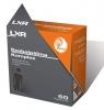 LXR szabalpálma komplex kapszula prosztatára 60 db