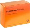 Magnerot  tabletta 200 db