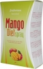MGYTP Mango diet spray 60 ml
