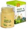 Apiland tiszta méhpempő 10 g