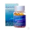 Dr. Chen omega-3 mélytengeri halolaj kapszula zsírsavval 60 db