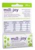 Mill and joy rágótabletta édesítővel, 20 db