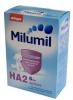 Milumil HA2 optima tápszer 600 g