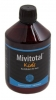 Mivitotal kids 500 ml