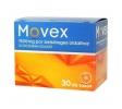 Movex por 1500 mg belsőleges oldathoz 30 db