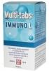 Multi-tabs Immuno L rágótabletta 30 db
