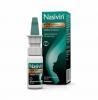 Nasivin Kids 0,25% tartósítószermentes adagolós orrspray 10 ml