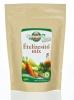 Naturganik ételízesítő mix - sómentes 250 g