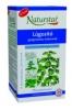 Naturstar lúgosító tea filteres 25 db