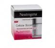 Neutrogena Cellular Boost fiatalító nappali krém SPF 20 50 ml