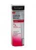 Neutrogena Cellular Boost szemkörnyékápoló 15 ml