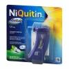 Niquitin minitab 1,5 mg préselt szopogató tabletta 20 db