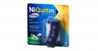 Niquitin minitab 4 mg préselt szopogató tabletta 20 db