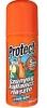 Protect szúnyog kullancs riasztó aeroszol 150 ml
