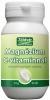 Kombucha magnézium C-vitaminnal tabletta 90 db