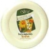 Estrea kamilla és körömvirág kézkrém 200 ml