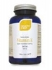 Health First E-vitamin 400 IU természetes tokoferol keverék 180 db