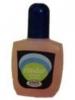Exodor izzadásgátló folyadék 100 ml