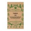 Herbária hársfavirág tea 50 g