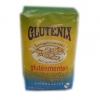 Glutenix gluténmentes magkeverékes kenyérsütőkeverék 500 g