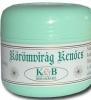 K & B Körömvirág kenőcs 10 g