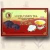 Dr. Chen lucid-tumov tea 20 db