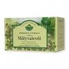 Herbária mályvalevél tea filteres 20 db
