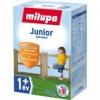 Milupa Junior ital 1 éves kortól 600 g