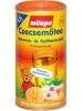 Milupa narancs és őszibarack ízű tea C-vitaminnal 200 g
