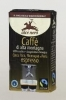 Alce Nero Bio eszpresszó kávé 250 g