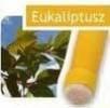 Naturhelix eukaliptusz fülgyertya