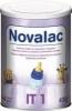 Novalac IT tejalapú tápszer 400 g