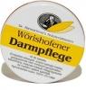 Wörishofener Darmpflege emésztést segítő tabletta 42 db