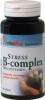Vitaking stressz B-komplex 60 db
