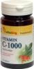 Vitaking C-vitamin 1000mg csipkebogyóval 30 db