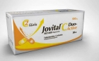 MGYTP Jovital C duo-active retard kapszula 500 mg 30 db
