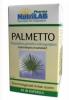 Nutrilab palmetto kapszula 60 db