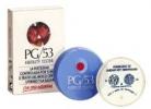 PG/53 Fertility ovulációs teszt törpemikroszkóp 1 db