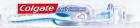 Colgate 360° Pro-Relief Sensitive lágy fogkefe 1 db