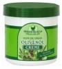Herbamedicus oliva olajos krém 250 ml