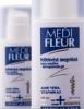 Medifleur extra bőrvédő krém
