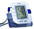 Omron M6 automata vérnyomásmérő 1 db