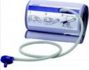 Omron mandzsetta merevített multi  vérnyomásmérőkhöz 1 db