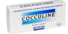 Cocculine utazási hányásra tabletta 30 db