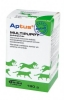 Aptus multipuppy por 180 g