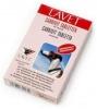 Lavet carnivitaminos tabletta kutyának 50 db