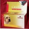 Lavet prémium multivitamin tabletta kutyának 60 db