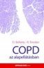 COPD az alapellátásban